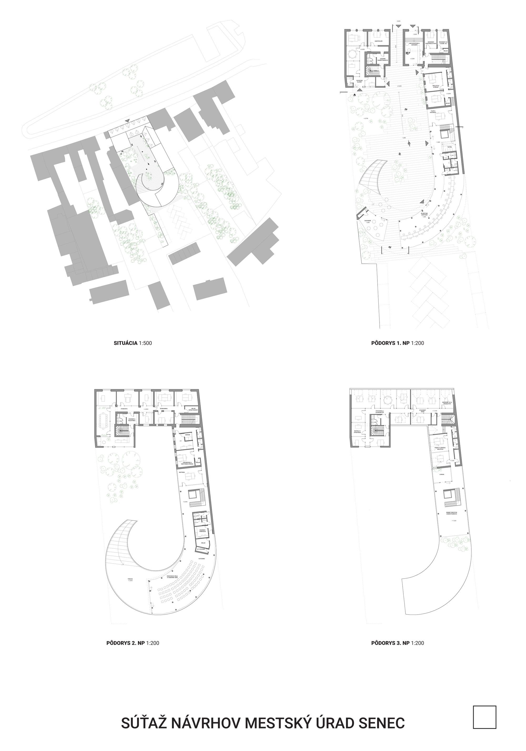 návrh č. 14: A. Plesník, T. Žáček