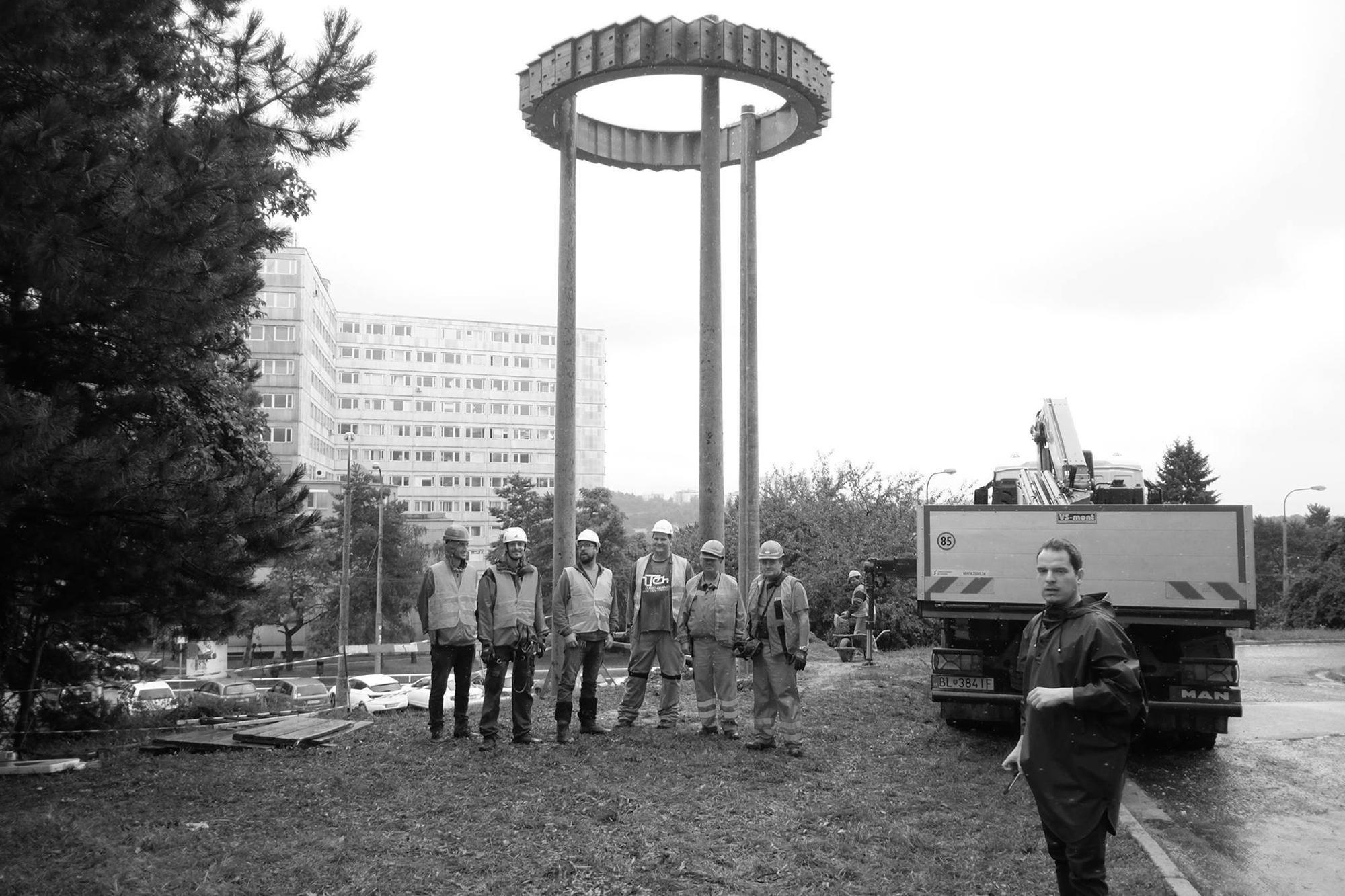 prtf_projekt_dazdovniky_01